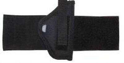 Ankle Holster Fits Sig Sauer P-290 Subcompact (9mm) RH