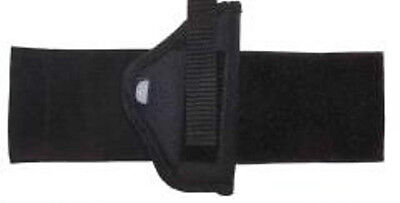 NEW! Protech Ankle Holster fits Beretta Bobcat 21 RH (FREE SHIPPING)