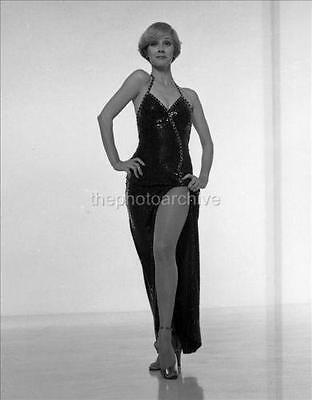 SANDY DUNCAN 8x10 to 24x36 Photo Poster Canvas Wall Adhesive by LANGDON HL444