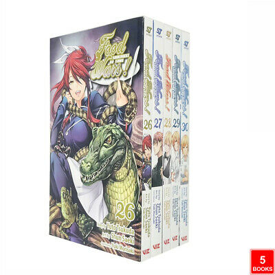 The Skinny Mediterranean Recipe Books 3 Books Collection Set By Cooknation