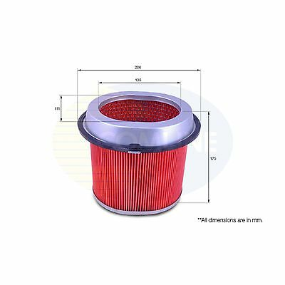 Variant2 Comline Air Filter Genuine OE Quality Engine Service Replacement