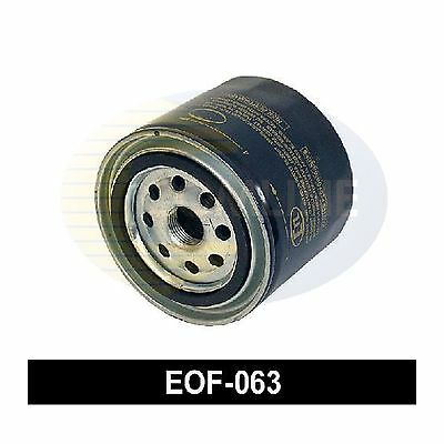 81mm Long Comline Oil Filter Genuine OE Quality Engine Service Replacement Part