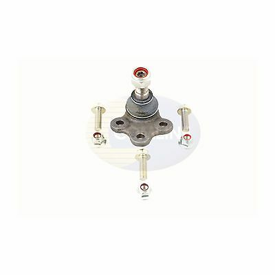 Variant1 Comline Front Lower Ball Joint Genuine OE Spec Suspension Replacement