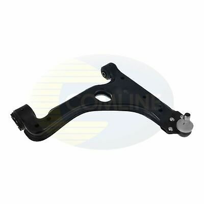 Comline Front Right Lower Track Control / Suspension Arm Genuine OE Quality