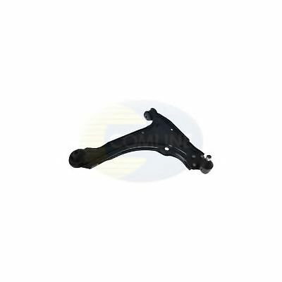 Comline Front Right Track Control / Suspension Arm Wishbone Genuine OE Quality