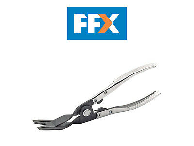 DRAPER 28819 Automotive Trim Removal Pliers