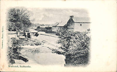 Ballinrobe, Co. Mayo by Lawrence.