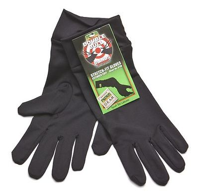 Primos Stretch Fit PS6790 Gloves w/Extended Cuff