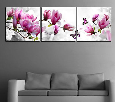 Modern Abstract hand-painted Art Oil Painting Wall Decor canvas(no framed)