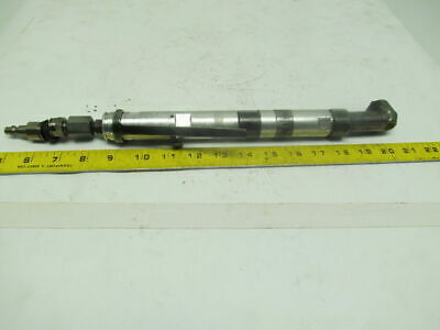 """Ingersoll-Rand 3RLM2S5 Pneumatic Angle Nutrunner 1/4"""" Drive Reversible 1100 RPM"""