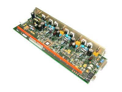 BURLEIGH INSTRUMENTS  CIRCUIT BOARD MODEL 0859103-01