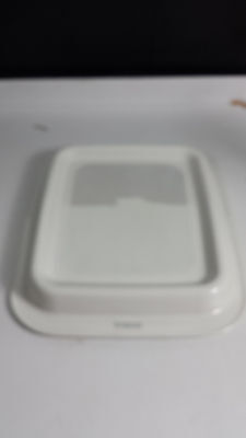 Microwave cooking Browner Grill Corning Ware 14 x 11  MW 3
