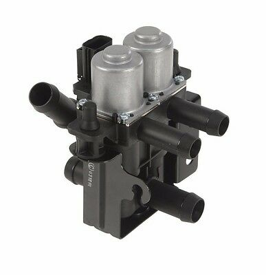 NEW 2000-2002 JAGUAR S-Type Heater Control Water Valve NEW XR8 22975