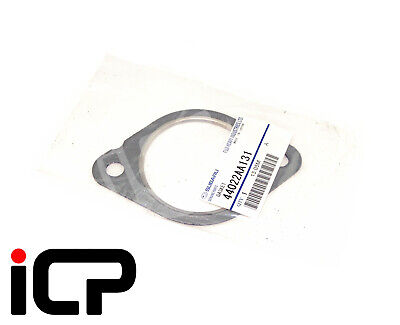 "Genuine Exhaust Back Box Gasket 44022AA131 2.5"" Fits: Subaru Impreza Turbo"