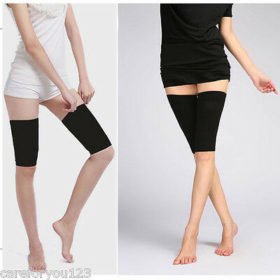 Weight Loss Fat Buster Slimming Thigh Massage Shaper