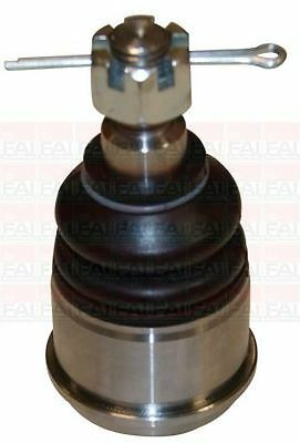 To Clear New Fai Front Left Or Right Lower Ball Joint Ss7453