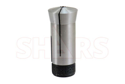 "Shars Precision 5C Collet 3/8"" .0006"" Tir New"