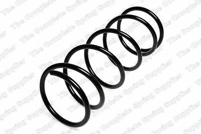 TO CLEAR - NEW KILEN FRONT COIL SPRING (x1) 13396