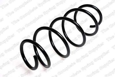 TO CLEAR - NEW KILEN FRONT COIL SPRING (x1) 13402