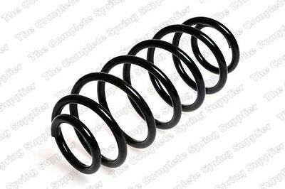 TO CLEAR - NEW KILEN REAR COIL SPRING (x1) 64007
