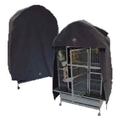 Cage Cover Model 2220DT for Dome Top parrot bird cages toy toys