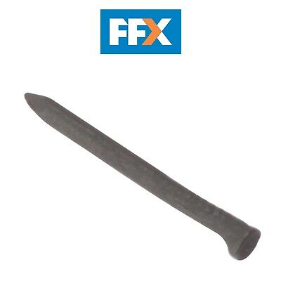 forgefix 500nlpp25sb PANEL PIN sheradised 25mm 500 g Tüte