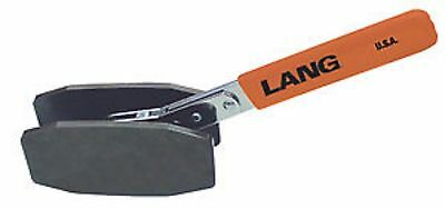 Lang Tools 279 Brake Caliper Press