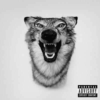 Yelawolf - Love Story (NEW CD)