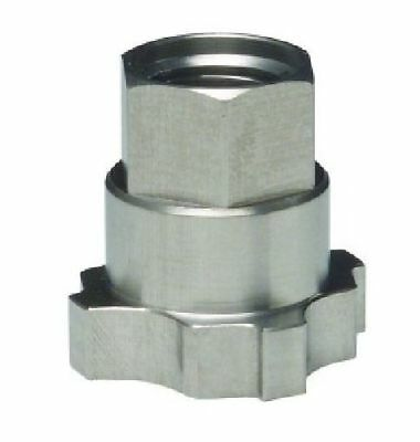 3M 16003 PPS Adapter 2, 16 mm Female, 1.5 mm Thread