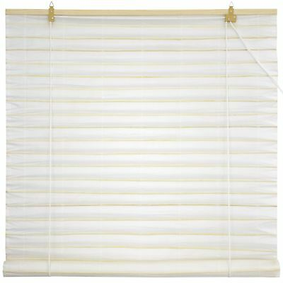 White Roll Up Blinds.Oriental Furniture Shoji Paper Roll Up Blinds White