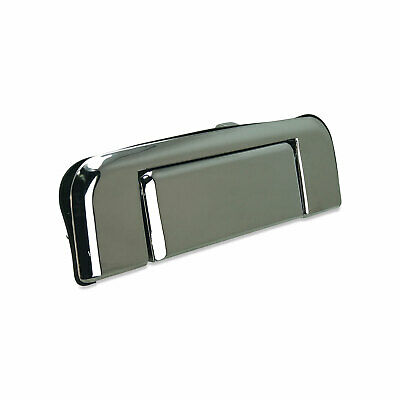 NEW Chrome Tailgate Handle Toyota Hilux Ute For 1989-2005 Models Quality Handle