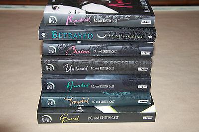 LOT OF 12 HARLEQUIN LOVE INSPIRED ROMANCE PAPERBACK BOOKS FREE SHIPPING SOME LP
