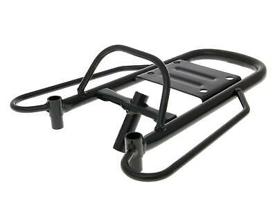 Luggage rack Top Case Bracket Carrier for Chinese scooter 4 Stroke China Roller