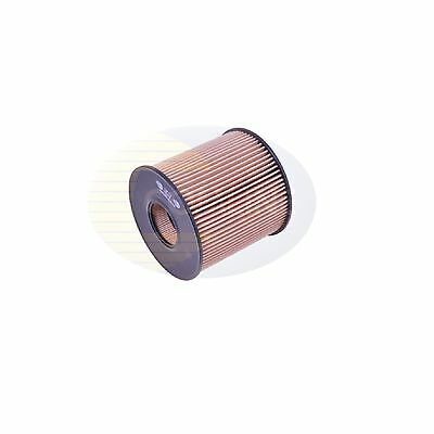 Variant2 Comline Oil Filter Genuine OE Quality Service Replacement Part