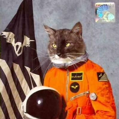 Klaxons - Surfing The Void New Cd