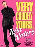 John Waters Collection (DVD, 2005)