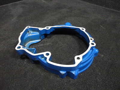 CRANKCASE 3  #3240044 POLARIS  SL SLT 750 780 JET SKI WATERCRAFT (758)