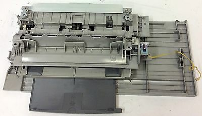 HP RM1-1572 Multi-purpose Tray and door for HP Laserjet 4345 4250/ 4350 /M4345