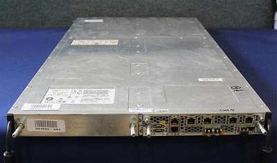 Emc Emc2 Dell Spe-N 1U Storage Processor