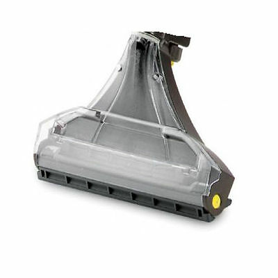Karcher Puzzi 10/1 Floor Tool Cover - 57770160