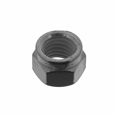 1x Febi Locking Nut - 39064