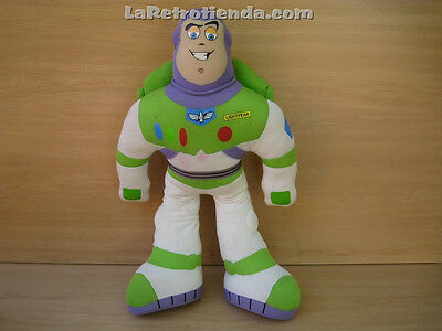 PELUCHE - BUZZ LIGHT YEAR [Toy Story]