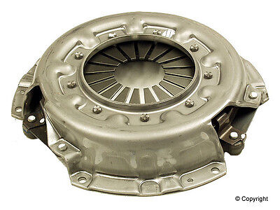 Clutch Pressure Plate Fitting Nissan 300ZX 1987 1988 1989   NSC907