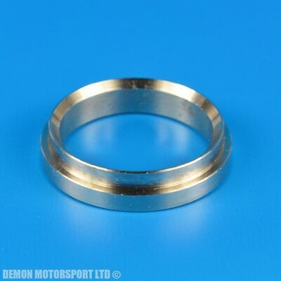 Stainless Steel Sealing Ring For Our 38mm External Wastegate