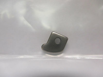 Silver Series NEW 28A-104 Cam Lever PENN SPINNING REEL PART