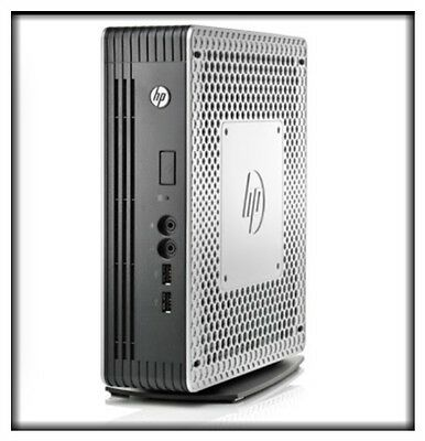 HP T510 VIA Eden x2 1Ghz (16GB-F/2GB-R) Thin Client B8L63AA