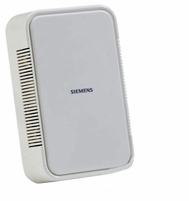Siemens Wired Duchess Door Chime Wall Mounted DCW3 RRP £12.98