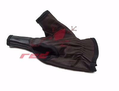 New Red Frog Archery Traditional Bow Hand Leather Glove Longbow Flat Horse  Bow