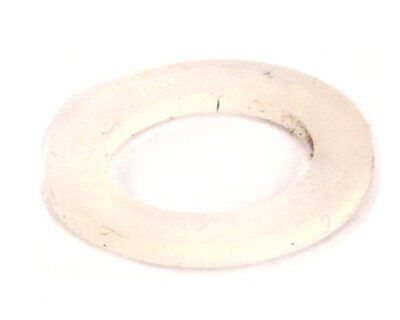 Bunn 01201.0000 Tank Inlet- Silicone Gasket New