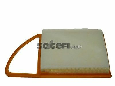 To Clear - New Fram Air Filter - Ca11072